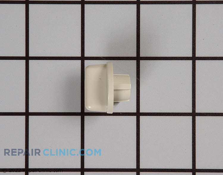 Knob 5304414890      Alternate Product View