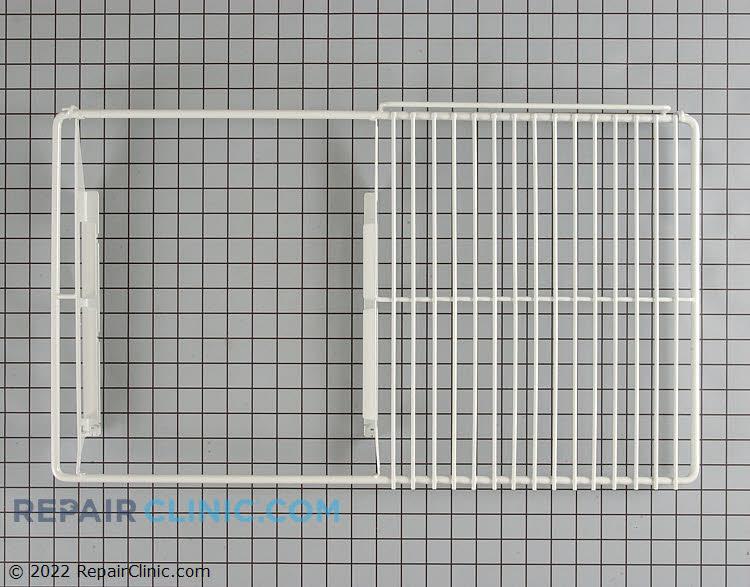 Shelf- wir 63001363        Alternate Product View