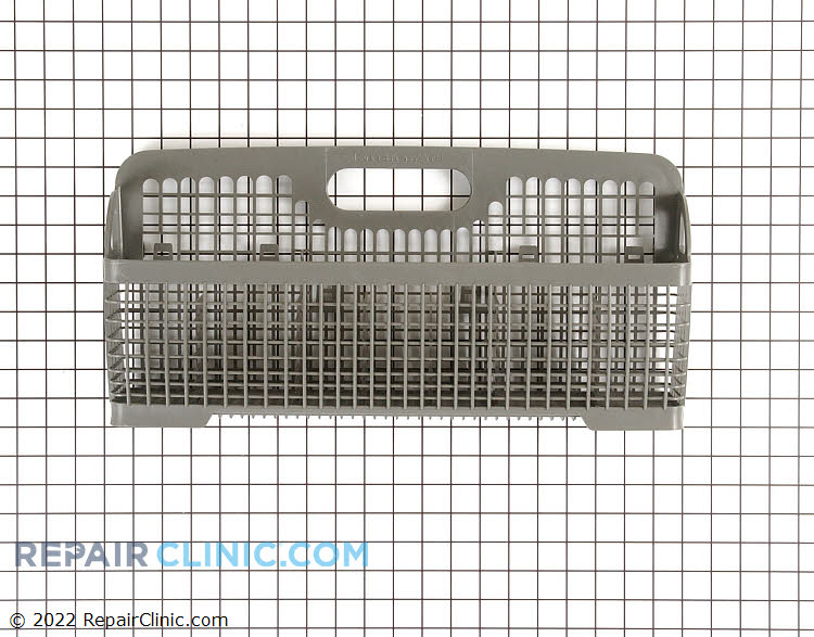 Silverware Basket WP8531288 Alternate Product View