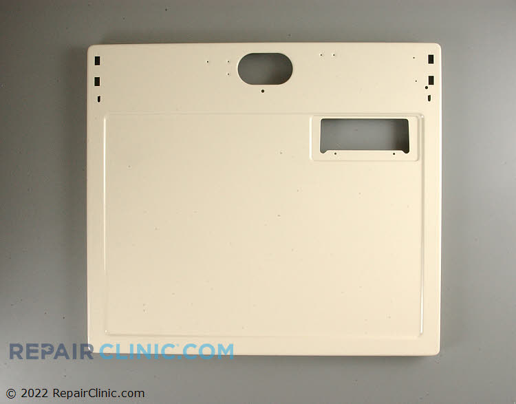 Top Panel 3406796 Alternate Product View