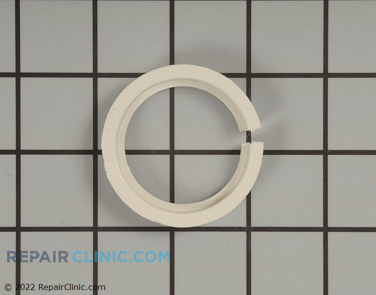 Wash Arm Bearing WP3376846 Alternate Product View