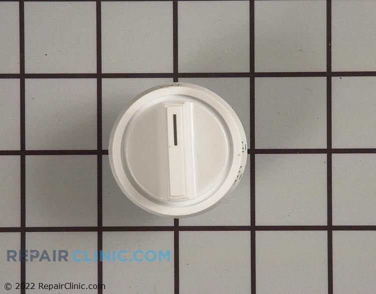 Control Knob 316009045       Alternate Product View