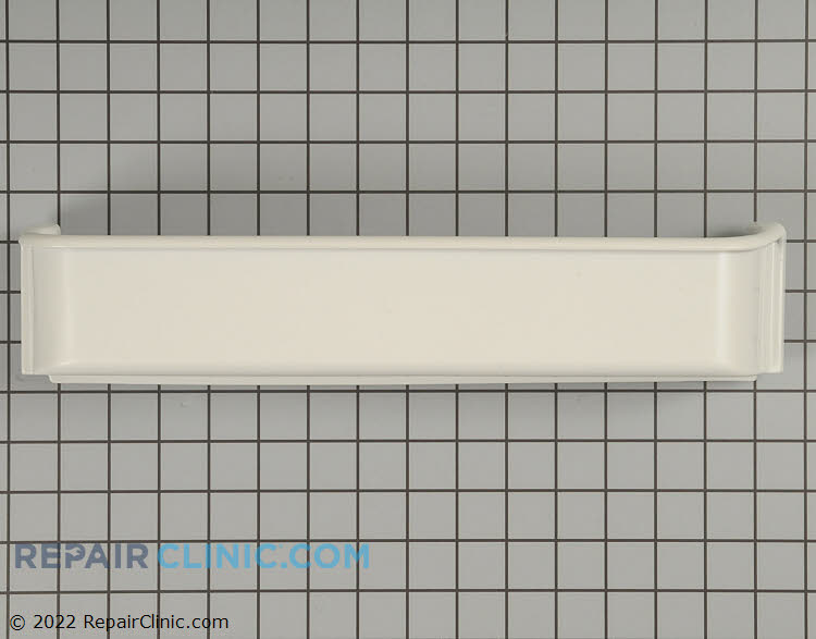 Door Shelf Bar WP61003650 Alternate Product View