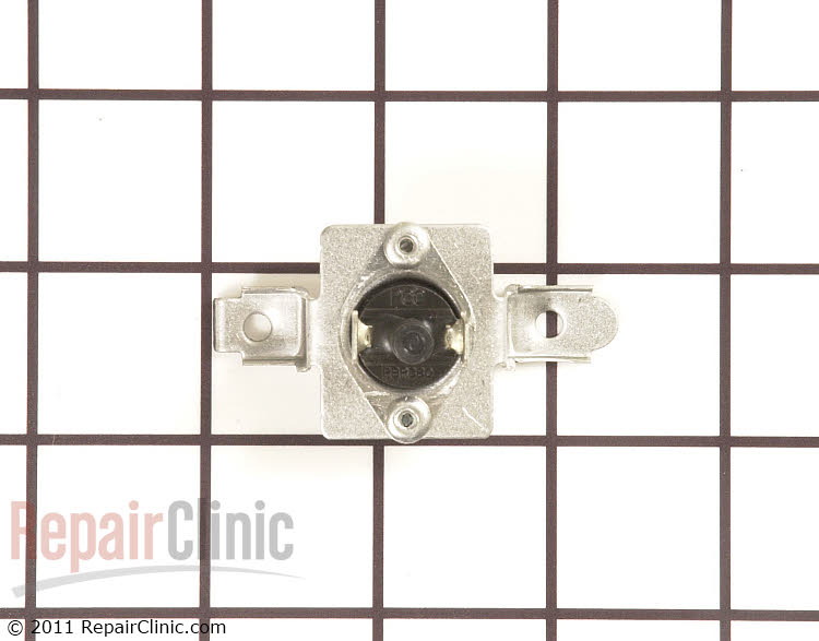 High Limit Thermostat 6931EL3003C Alternate Product View