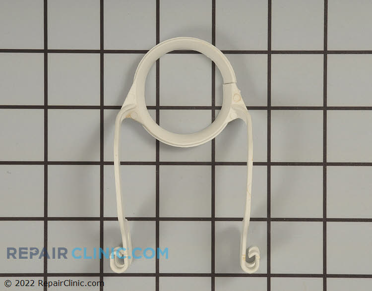 Support Bracket WP3378186 Alternate Product View