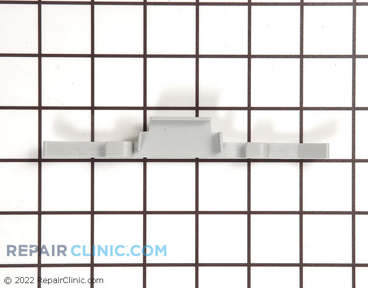 Latch 99003004 Alternate Product View