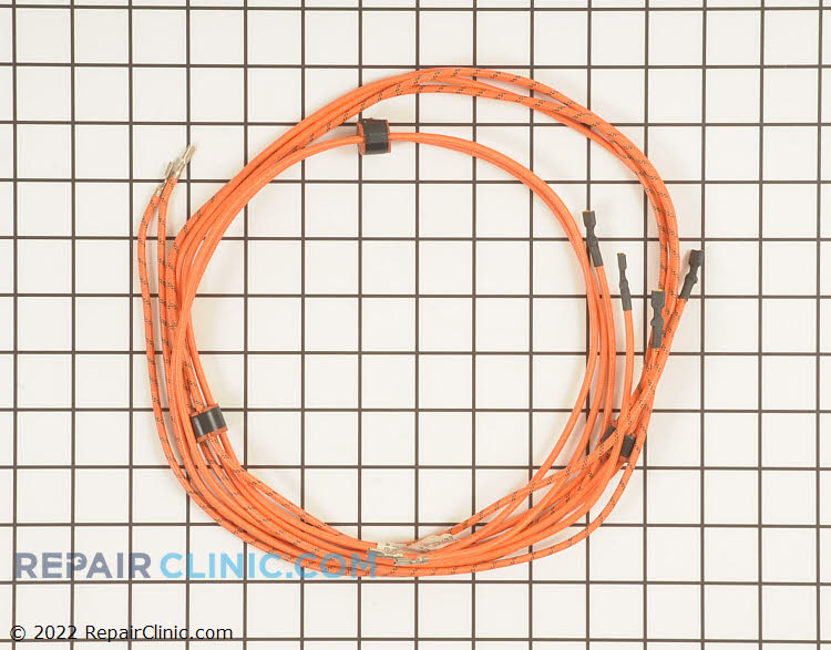 Wire Harness 74007013 Alternate Product View