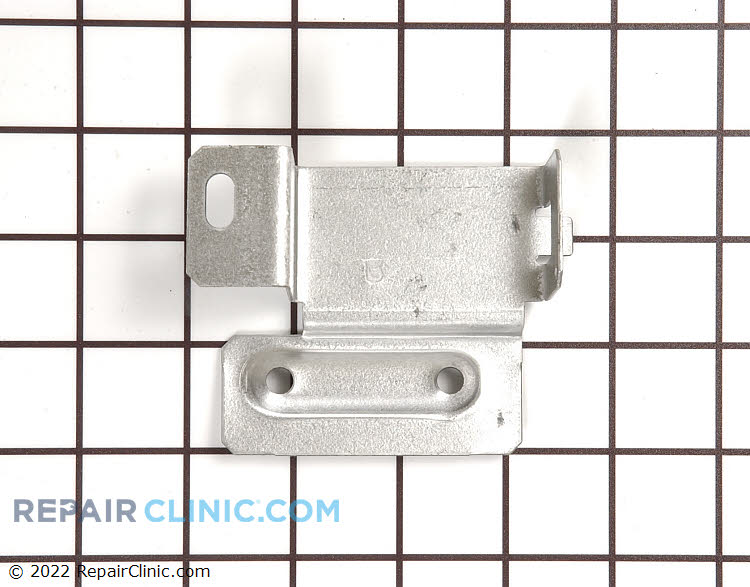 Bracket 3801F831-45     Alternate Product View