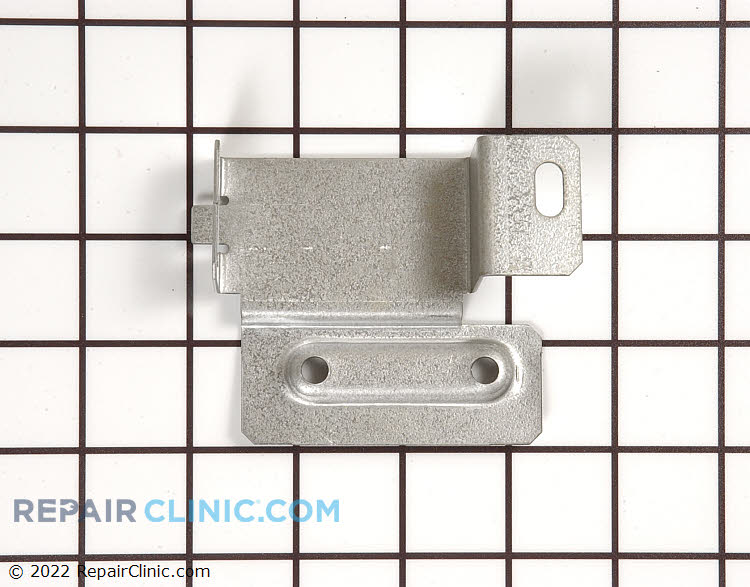 Bracket 3801F832-45     Alternate Product View