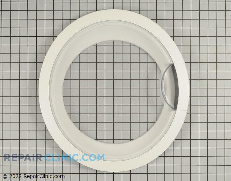Door Frame 134224600 Alternate Product View