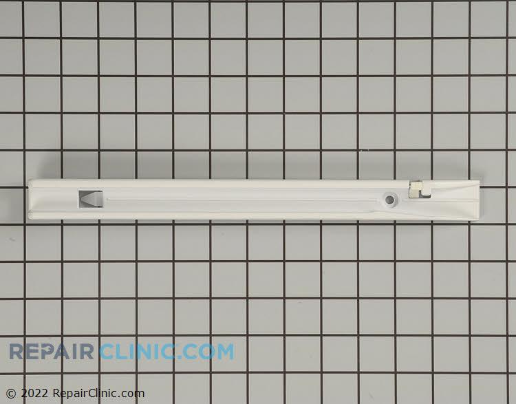 Drawer Slide Rail DA97-00159C Alternate Product View