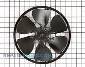 Fan Blade - Part # 397331 Mfg Part # 1158524