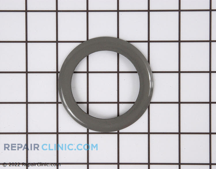 Surface Burner Ring 316011308       Alternate Product View