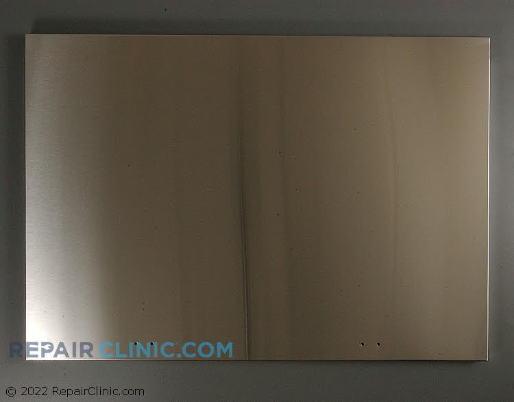 Door Panel L2300040 Alternate Product View