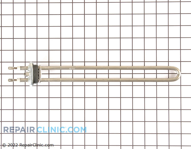 Heating Element 8061706         Alternate Product View