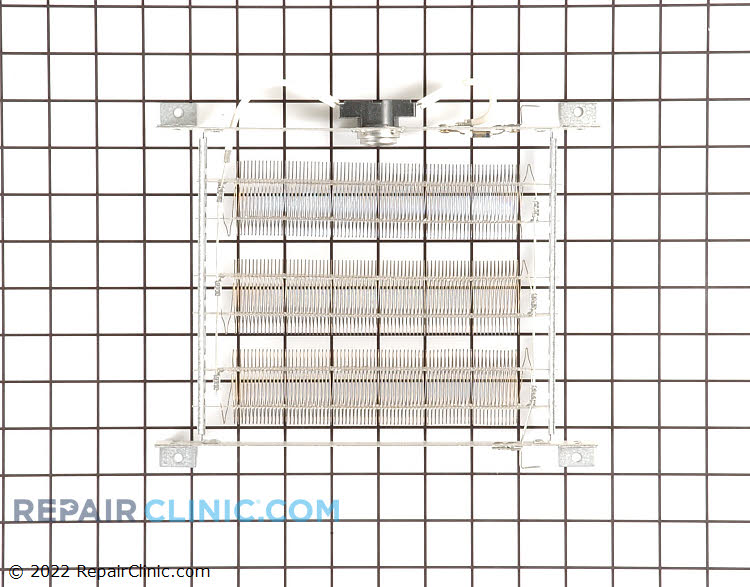 Heating Element WJ70X10041 Alternate Product View