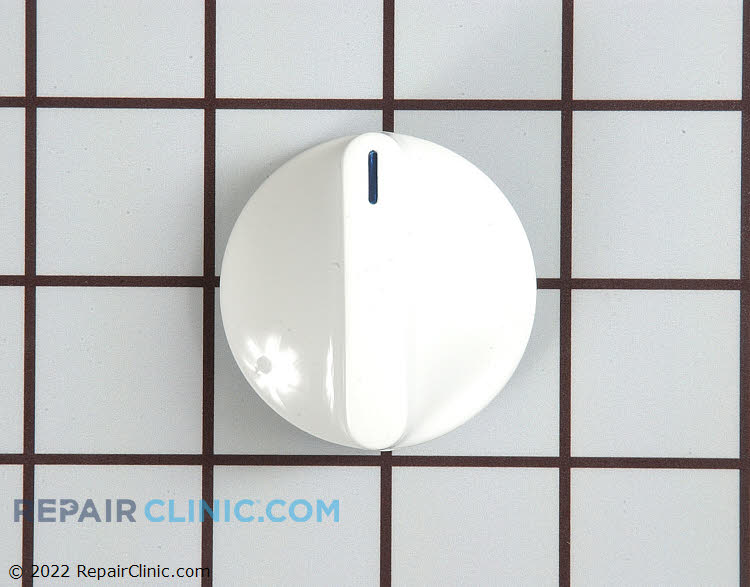 Selector Knob WH01X10141      Alternate Product View