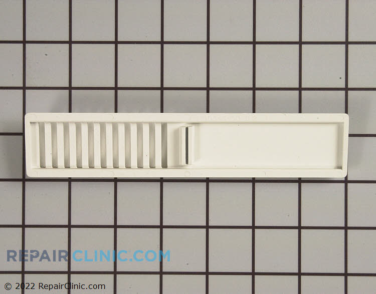 Air Duct 5303301490 Alternate Product View