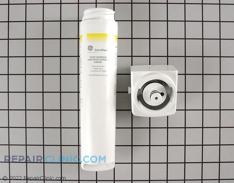 Water Filter GXRLQK Alternate Product View