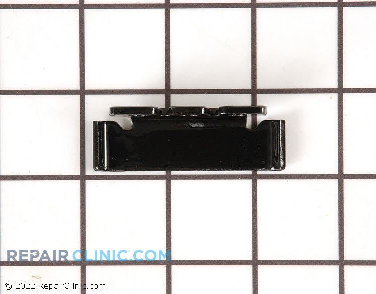 Door Stop WR02X10028 Alternate Product View