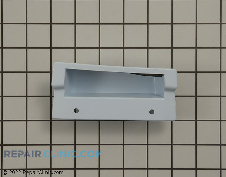 Handle 8529933 Alternate Product View
