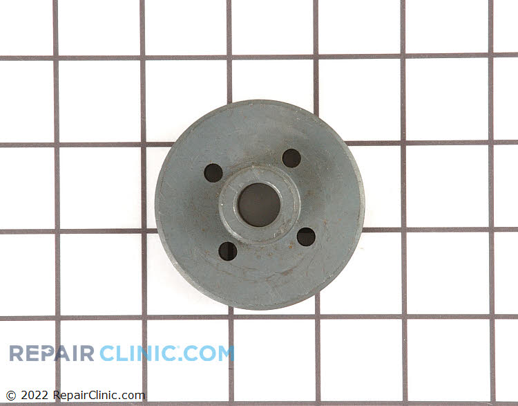 Pulley 5303161424      Alternate Product View
