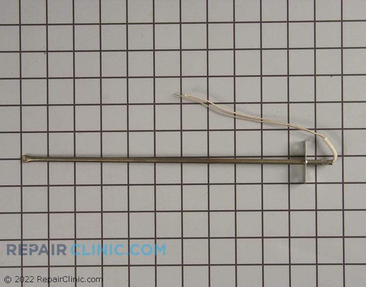 Temperature Sensor 62201 Alternate Product View