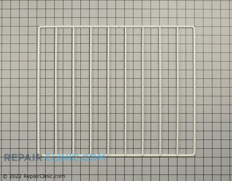 Wire Shelf WR21X10023 Alternate Product View
