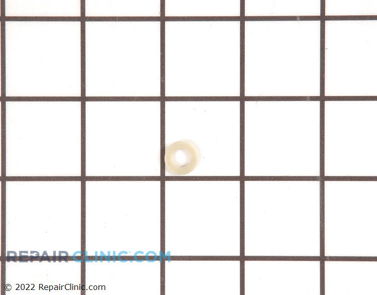 Gasket WB2X9008        Alternate Product View