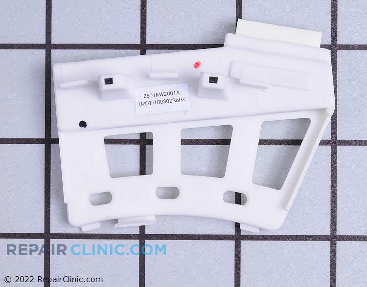 Washing Machine Rotor Position Sensor 6501kw2001a Fast