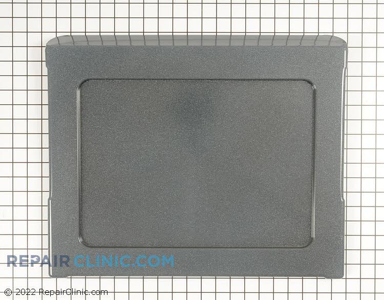 Bottom Panel 318262011       Alternate Product View