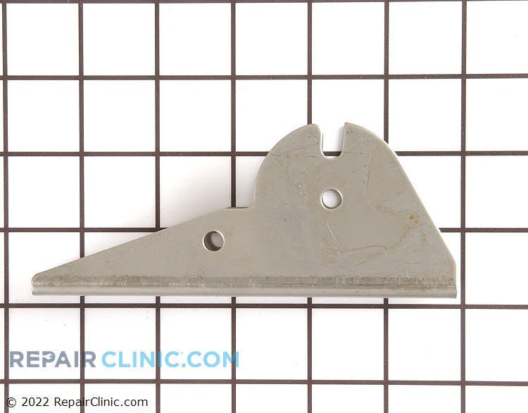Door Hinge 00415490 Alternate Product View