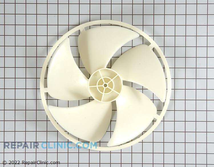 Fan Blade 5900AR1167B     Alternate Product View