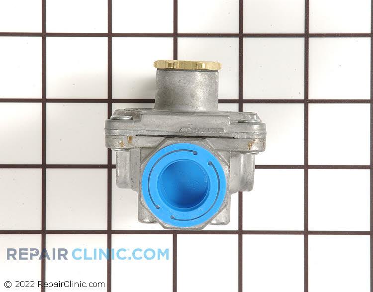 Pressure Regulator WB19K26         Alternate Product View