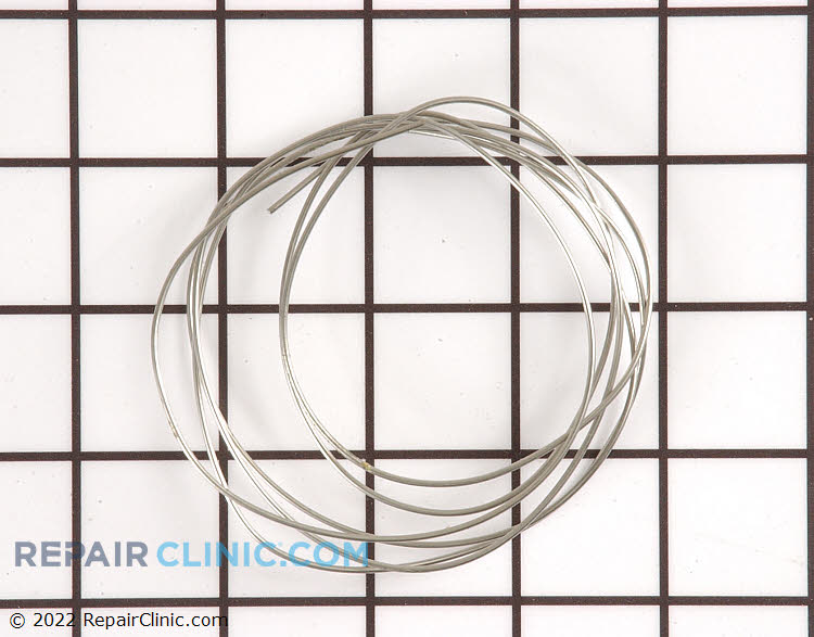 Wire WH16X370        Alternate Product View