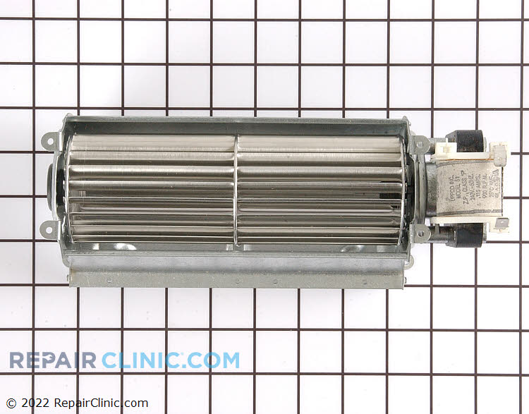 Blower Motor 3183720 Alternate Product View