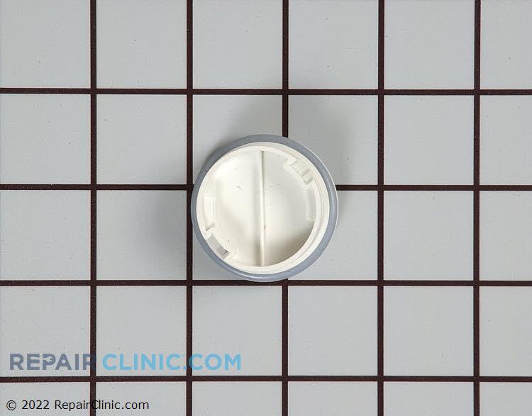 Rinse-Aid Dispenser Cap R0130013        Alternate Product View