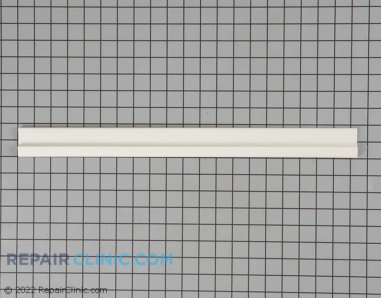 Shelf Retainer Bar 240331401 Alternate Product View