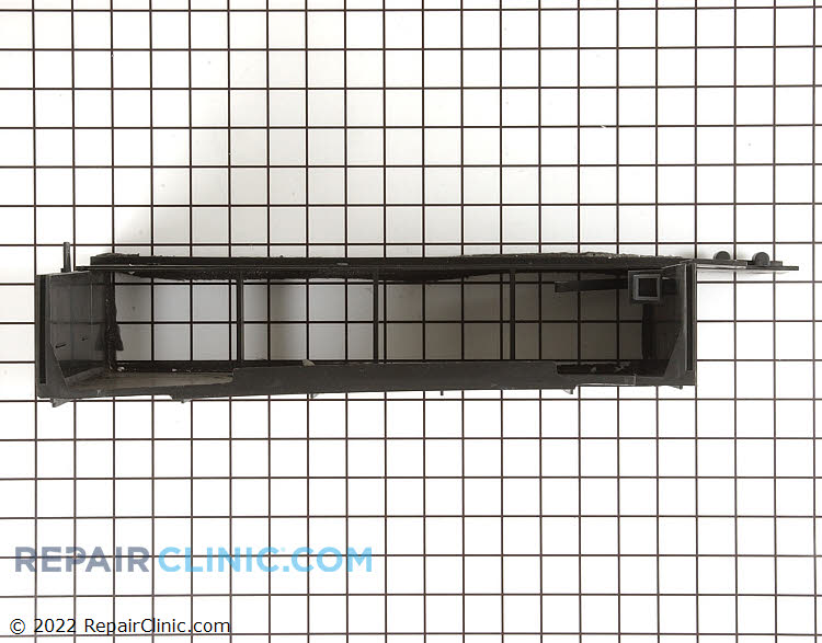 Air Duct 5239A20005B Alternate Product View