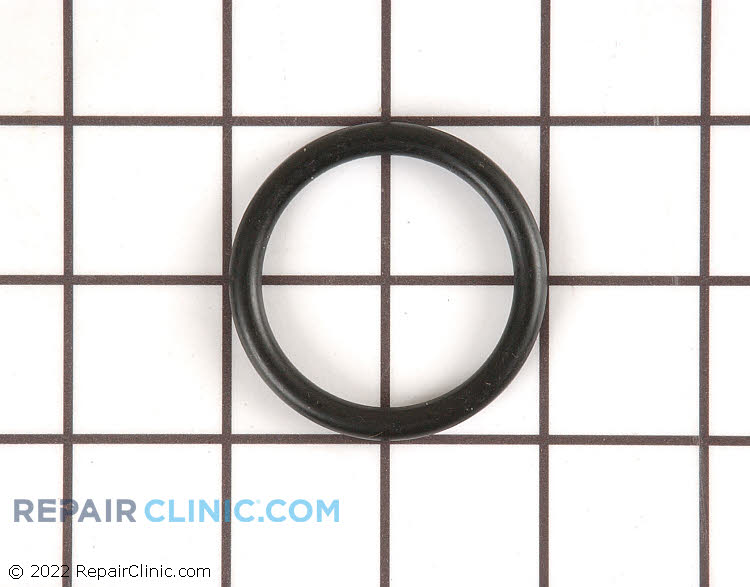 Gasket & Seal WS03X10028 Alternate Product View