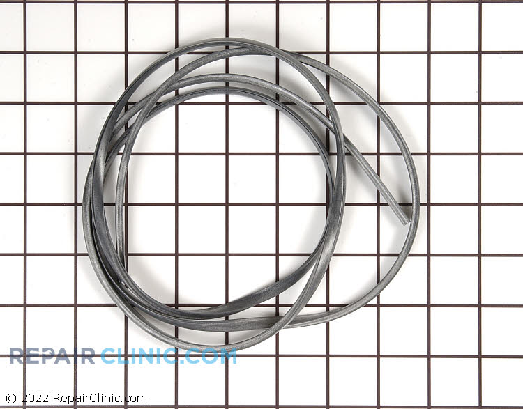Gasket WP74009029 Alternate Product View
