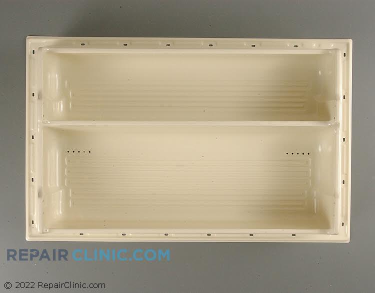 Inner Door Panel 65928-3         Alternate Product View