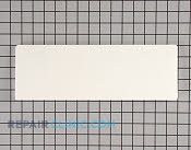 Shelf Divider - Part # 440149 Mfg Part # 2152266