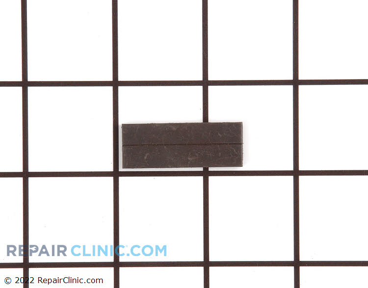Door Magnet 215518000       Alternate Product View