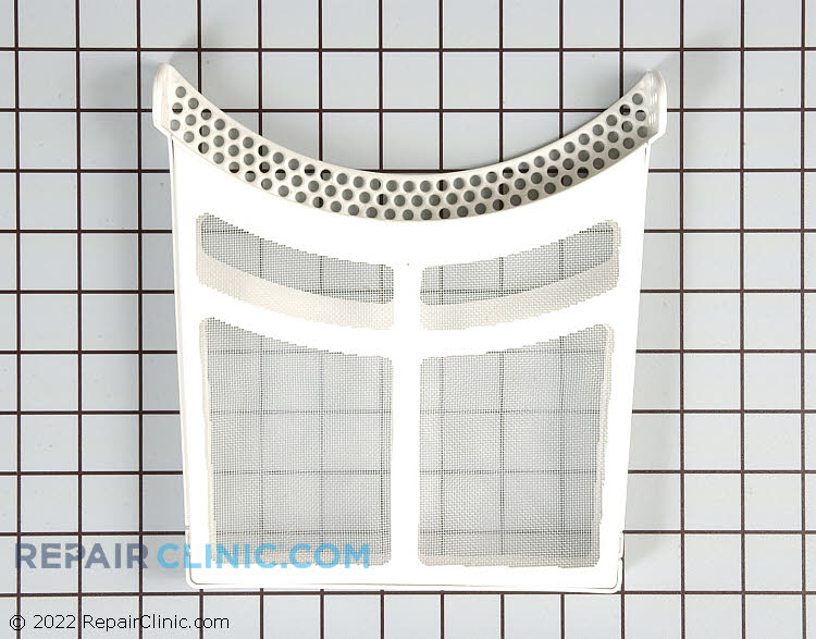 Lint Filter WP8182489 Alternate Product View