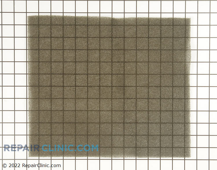 Air Filter 5303313954 Alternate Product View