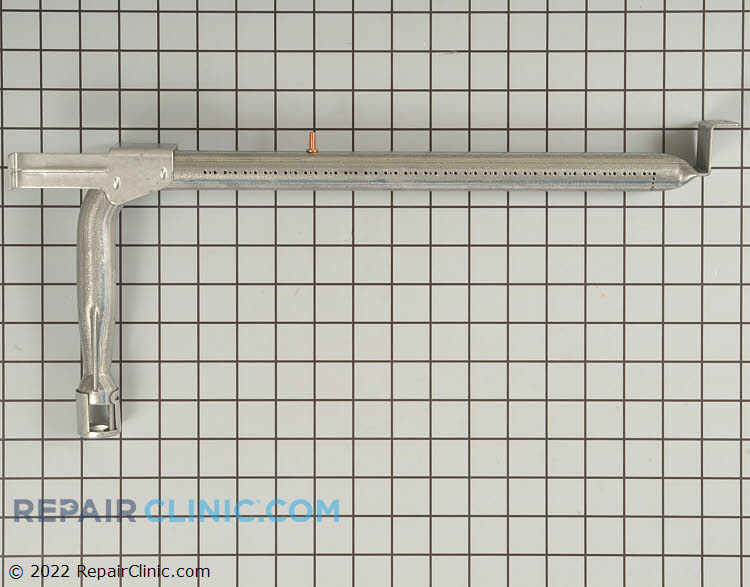 Burner Tube 316114300 Alternate Product View