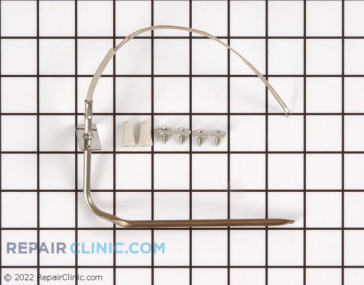 Heating Element 86958 Alternate Product View