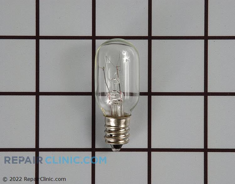 Light Bulb 15W Alternate Product View