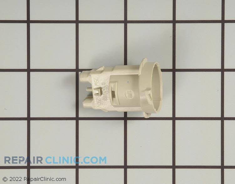 Light Socket 5303319561      Alternate Product View